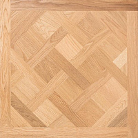 "Labor Legno ""Versailles"" Panel Oak"