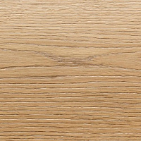 Дуб - Labor Legno Carpazi Oak