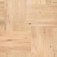 "Labor Legno ""Weave"" Pattern Oak"