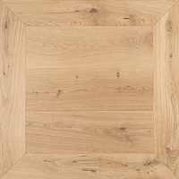 "Labor Legno ""Square"" Pattern Oak"